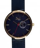 ure,online,guldure,klassiske,modeure,mode,designerure