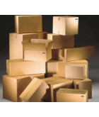 emballage, papkasser, flyttekasser,bølgepap, forsendelses kasser, postæsker