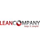 Læs mere på LeanCompany