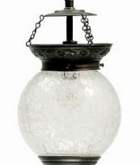Unikke nostalgiske lamper online fra somo-art.dk