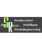 SkjultReklame.dk identificerer, værdiskaber og tilrettelægger Product Placement