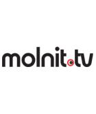 molnit.tv