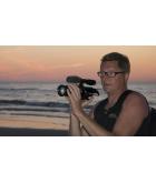 Carsten Lorenzen, Video2web.dk