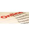visitkort, tryksager, print, brevpapir, logo, firmakort, blokke, formular,reklam