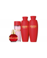 Harem Duftserie, Eau de Parfum, deo spray, shower hel, body lotion